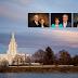 Nuevos Presidentes de Templo y Obreros llamados en México, Chile y otros lugares