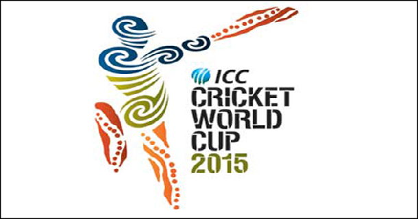 ICC Cricket World Cup 2015 Wallpapers