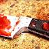 Ex-presidiário é morto a facadas em Belo Jardim