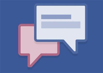 Cách gửi tin nhắn chúc tết tự động đến bạn bè trên facebook