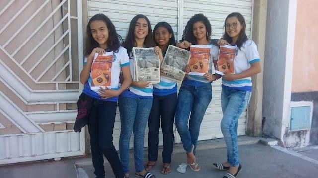 """Grupo """"Cearensês"""" fará performance no lançamento do livro Homo Cactus em Chaval/CE"""