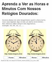 http://www.imagem.eti.br/atividades_educativas/aprenda_a_ver_as_horas_1.html