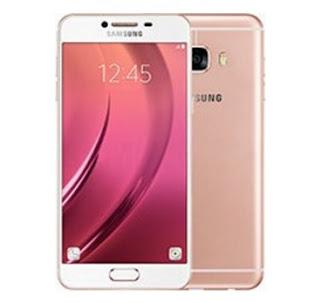 Harga-Samsung-Galaxy-C5-Spesifikasi-Kamera-Utama-16-MP
