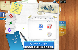 CD-BAC-SCIENCE-COLLECTOR_00_www.educshare.com