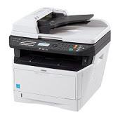 Controlador Impresora Kyocera KM-2810
