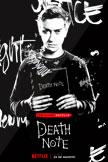 Death Note 2017 Dublado