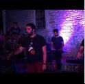 http://vostiniotis.blogspot.gr/2017/08/blog-post_18.html