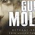 COVER REVEAL + GIVEAWAY - GUN MOLL by Bethany-Kris & Erin Ashley Tanner