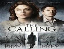 مشاهدة فيلم The Calling مترجم اون لاين