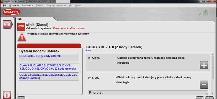 software ecm titanium 1.61 162
