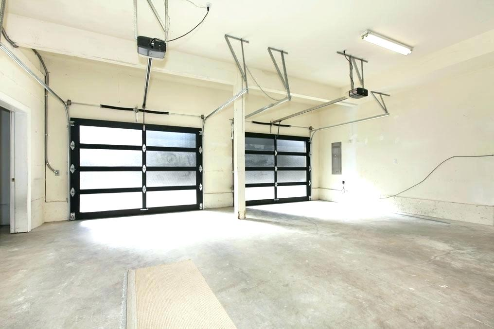 How Much Does It Cost To Replace A Garage Door Blog Autokuy