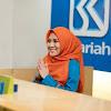 Cara Mengajukan KPR BRISyariah iB Terbaru 2019