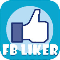 FB Liker Apk