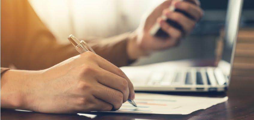 5 مهارات شخصية تحتاج إليها لتنجح كمطورٍ مستقل