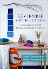 Reversible Knitting Stitches