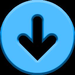 Any Video Downloader Pro v7.16.0 Full version