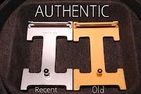 ecb7adb0b5cd The Authenticator  How To Spot A Fake Hermes Belt