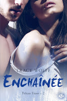 http://lachroniquedespassions.blogspot.fr/2016/02/ethan-frost-tome-2-enchainee-de-tracy.html
