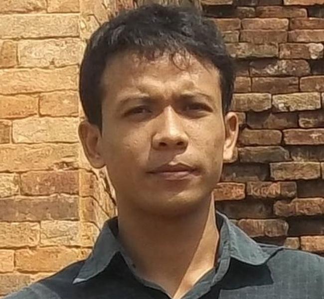 Tinuku Coenocyte.com is social media platform designed for scientists