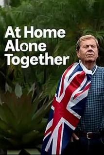 At Home Alone Together 1ª Temporada Completa