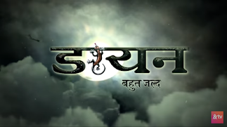 Mohit Malhotra, Tina Dutta, Anupriya Kapoor New Serial 'Daayan' on Star Plus