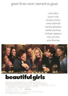 Beautiful Girls(Beautiful Girls)