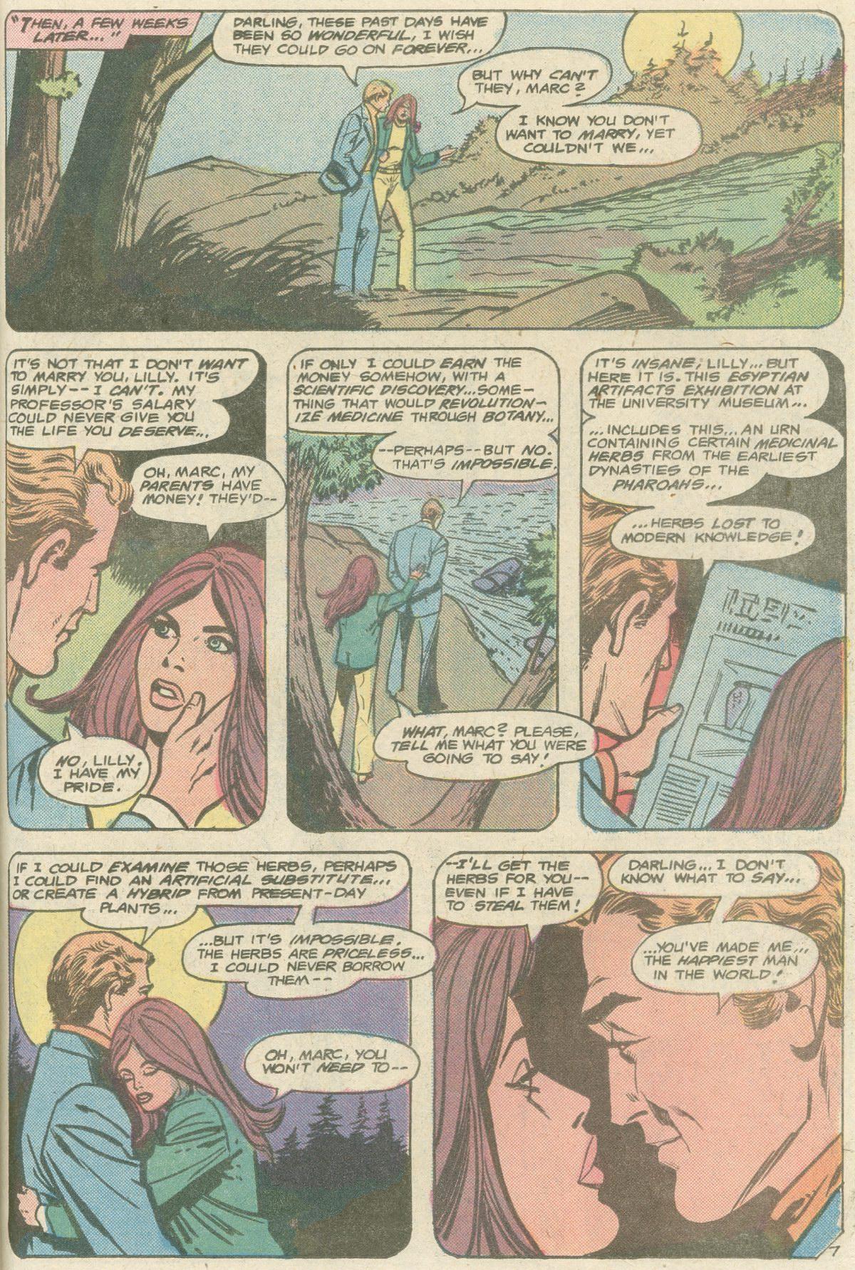 Read online World's Finest Comics comic -  Issue #252 - 72