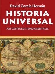 historia universal de la destrucción de los libros pdf