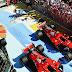 Vettel ganó en Hungría y retiene el liderato sobre Hamilton