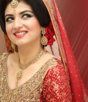 Inuyasha 3d Wallpapers 3d Wallpapers Latest Bridal Dresses Pakistani Bridal Dresses