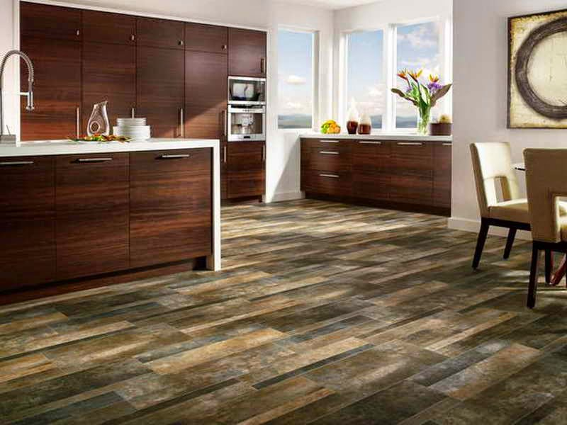462ac9026da Lowe s Faces Mounting Pressure to Stop Selling Flooring Chemical. Home Depot  ...