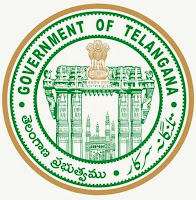 Dost degree online admissions 2018 Helpline Centers Telangana