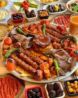 hacıbaşar erenköy iletişim hacıbaşar erenköy menü hacıbaşar erenköy iftar menüsü hacıbaşar erenköy fiyatları