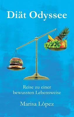 https://tredition.de/autoren/marisa-lopez-17387/diaet-odyssee-paperback-81502/