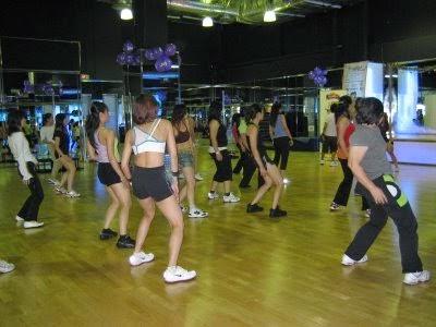 Tempat Gym di Bali Paling Lengkap dan Paling Laris
