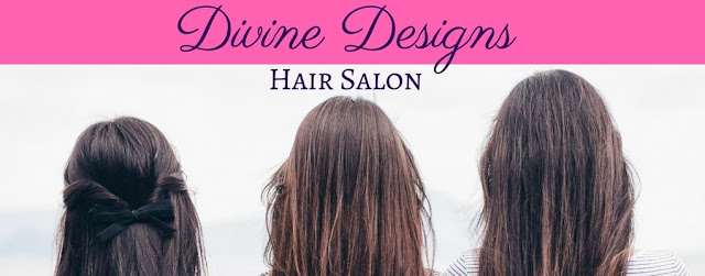 divine designs influencer marketing company