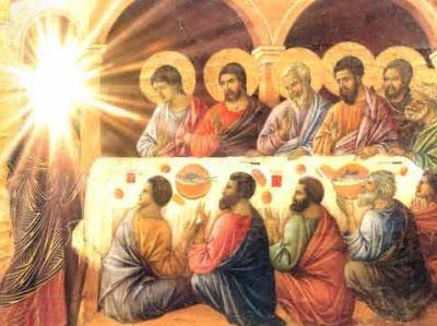 Mukjizat Nabi Isa AS