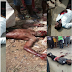 OMG!! SHOCKING!! Very Disturbing Report Coming In From Calabar, Many Killed (Graphic Photos)