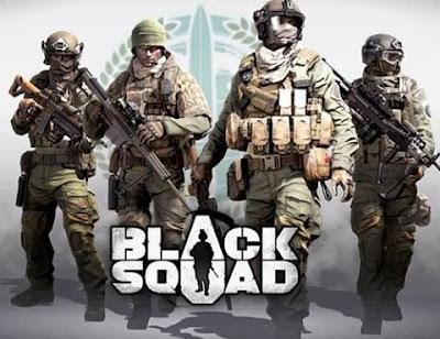 pkl citer black squad