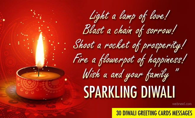 Happy diwali greetings wishes family friends 3d diwali 2018 diwali is the five days celebration period which starts on dhanteras and closures on bhaiya dooj diwali is the celebration of bliss satisfaction m4hsunfo Images