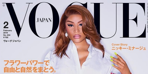 https://beauty-mags.blogspot.com/2019/01/nicki-minaj-vogue-japan-february-2019.html