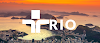 Cultura HD (TV Universo) entra no ar no Rio de Janeiro.
