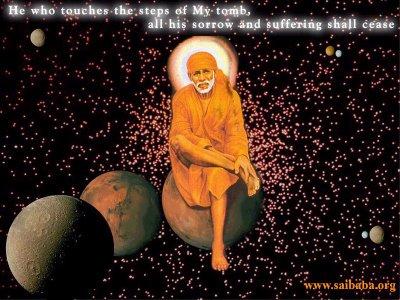 Sachin Tendulkar Hd Wallpapers For Laptop Hindu God Desktop Wallpapers Top 10 Best Wallpapers