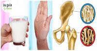 https://steviaven.blogspot.com/2018/02/leche-realmente-previene-osteoporosis.html