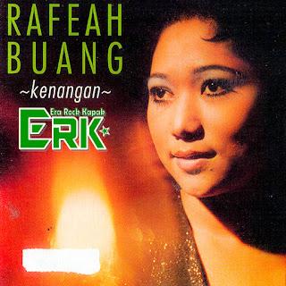 Rafeah Buang - Kenangan (2002)
