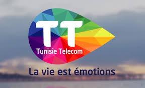 tunisie teclecom