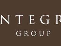 Lowongan Kerja Integra Group