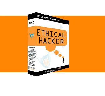 Hacking best ebook ethical