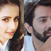 Iss Pyar Ko Kya Naam Doon: Here is What Barun Sobti , producer Gul Khan , and Shivani Tomar Have To Say About  Characters  (Must Read)