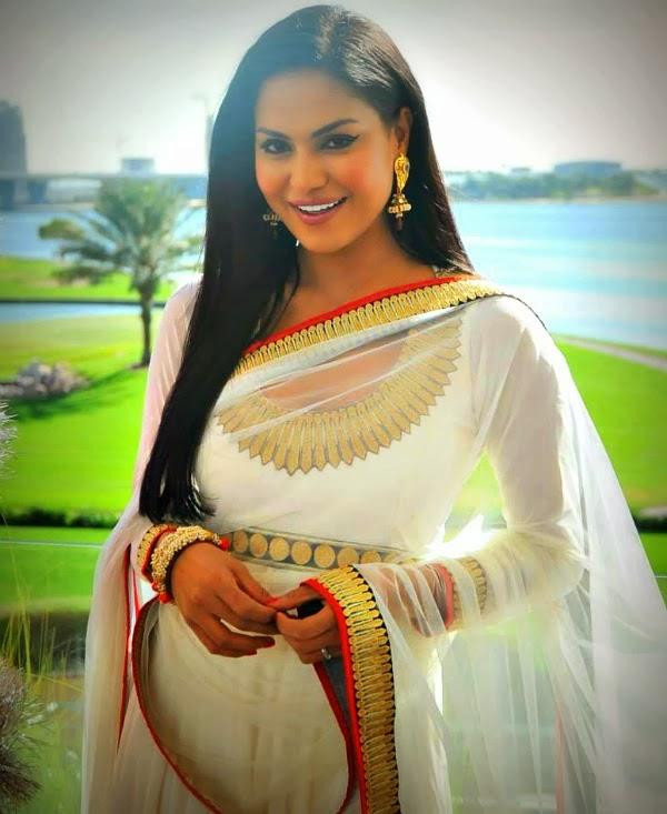 Pakistani Hot Mujra Veena Malik Full Nanga Mujra Videos 2014-4497
